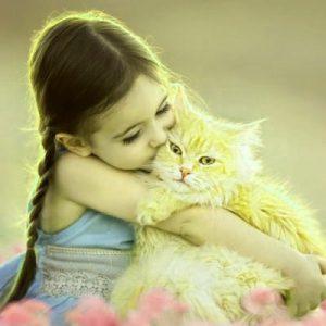 Cute Whatsapp Dp Profile Images