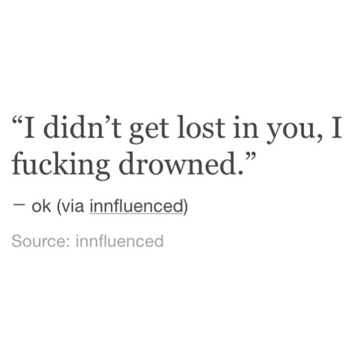 Tumblr Quotes Qoutes