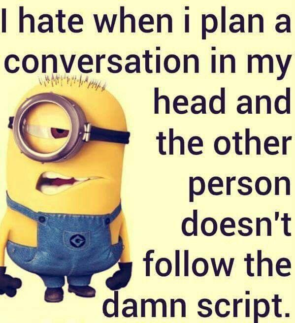 I Know Thats So Rude Ha Ha