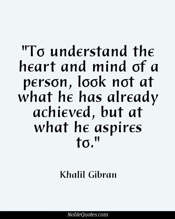 Khalil Gi N Full Arabic Name Gi N Khalil Gi N January  April Was A Lebanese Artist Poet And Writer