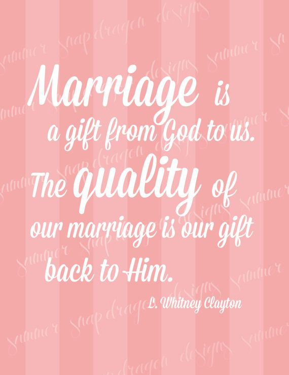 Love And Respect Your Wife Honor And Love Your Husband Ultimately This Will Make Things Easier Getting Closer To Heavenly Father Gabe Pinterest