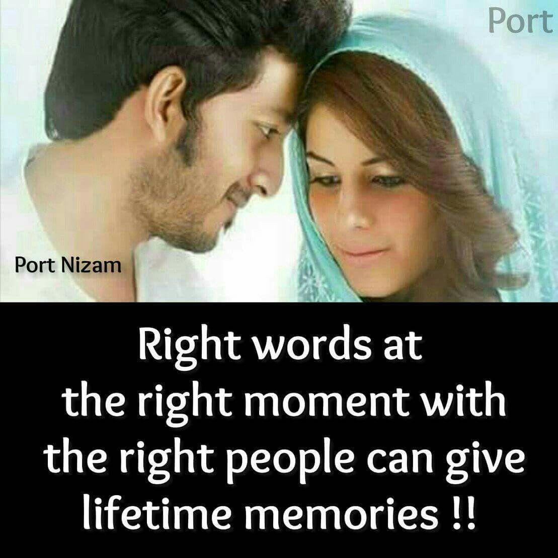 Quotes Hindi Quotes Qoutes Romantic Quotes Love Quotes Funny Quotes Favorite Movie Quotes Indian Movies Song Lyrics