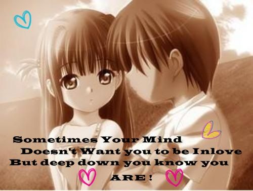 Cute Quotes With Anime Cute Anime Chibi Cat Girl Cute Anime Couples Tumblr Cute Anime