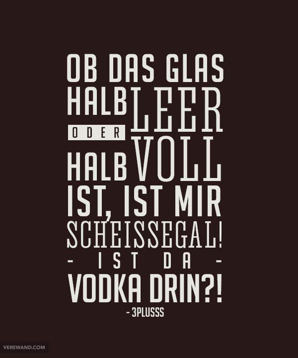 Deutsch Rap Zitate Tumblr