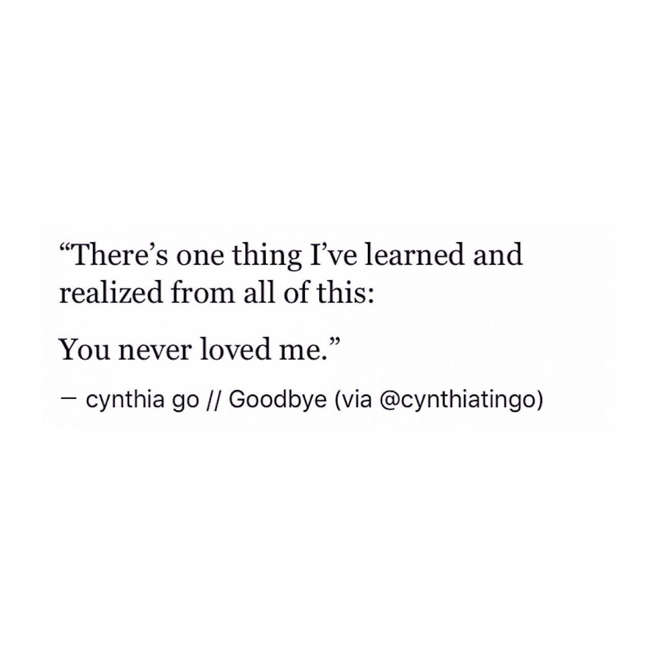 Pinterest Cynthia_go Cynthia Go Quotes Love Quotes Heartbreak Quotes Breakup