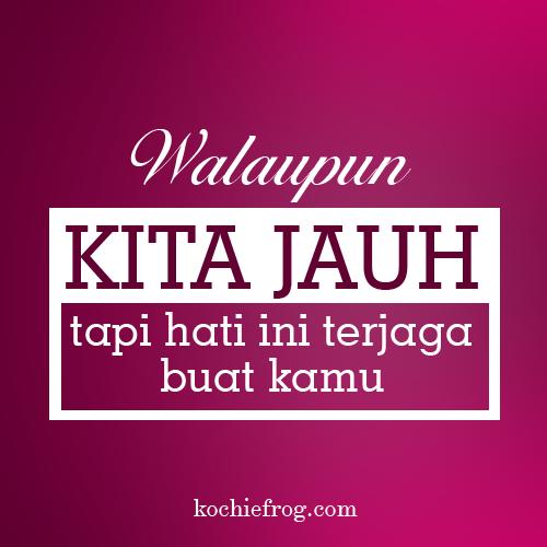 Image Result For Kata Mutiara Waktu Romantis