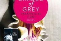 E L James Zitate Shades Of Grey Gefahrliche Liebe