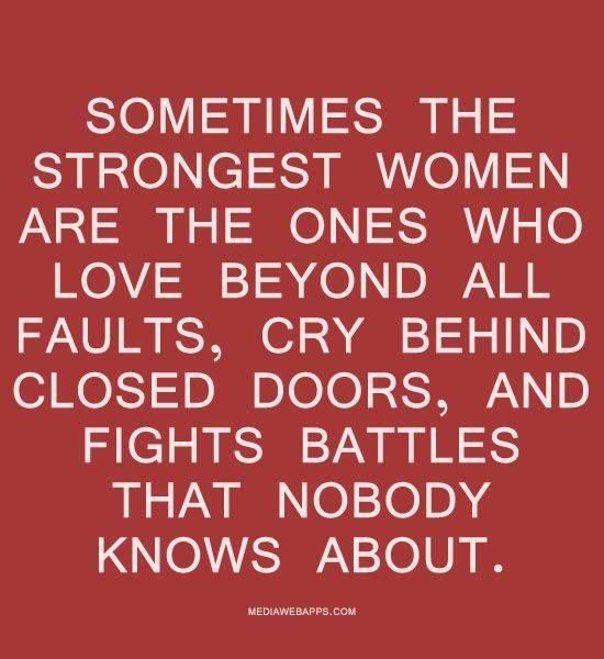Love Quotes For Her Quotes And Images For Women Stealing Husbands