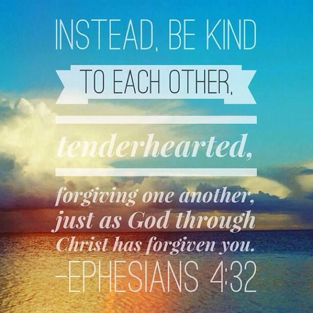 Bible Quotes On Love One Another Hover Me