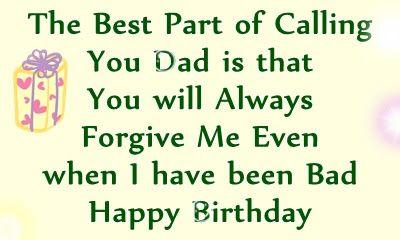 Alles Gute Zum Geburtstag Papa Vater Zitate Vater Zitate Kartoffel