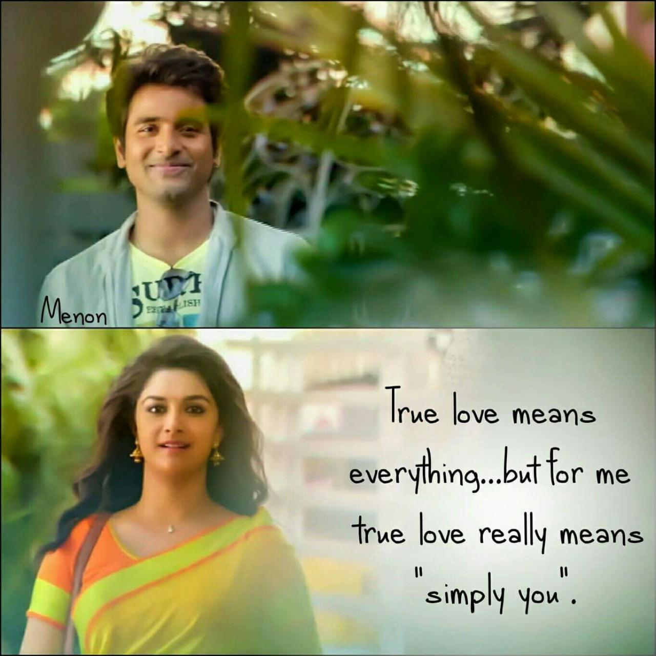 Quotes Sad Quotes Besties Quotes Superb Quotes Tamil Movies Indian Movies Sweet Messages Funny Edy Feelings