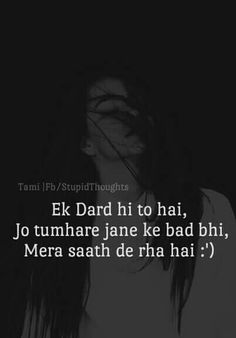Shyari Quotes Quotes And Notes Sad Love Quotes Poetry Quotes Hindi Quotes