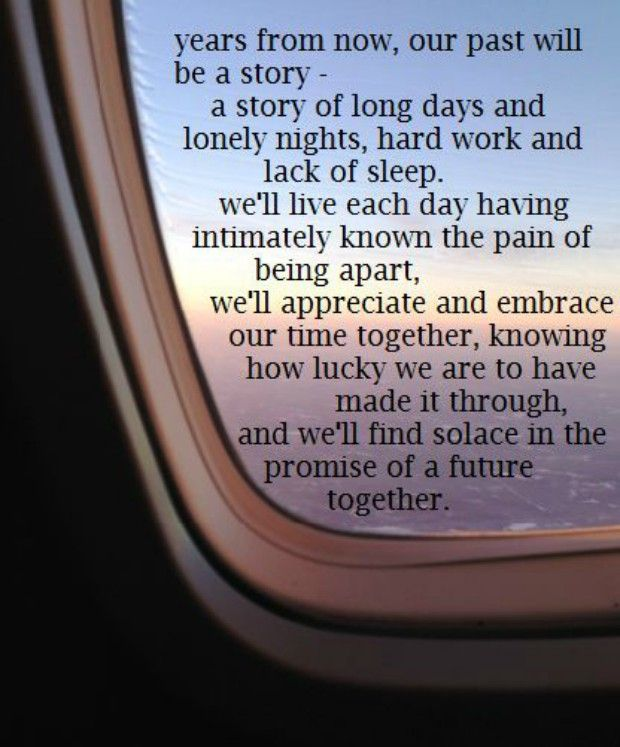 Long Distance Love Quotes These  Quotes Prove Long Distance Relationships Are Worth The Work Quotess Bringing You The Best Creative Stories From