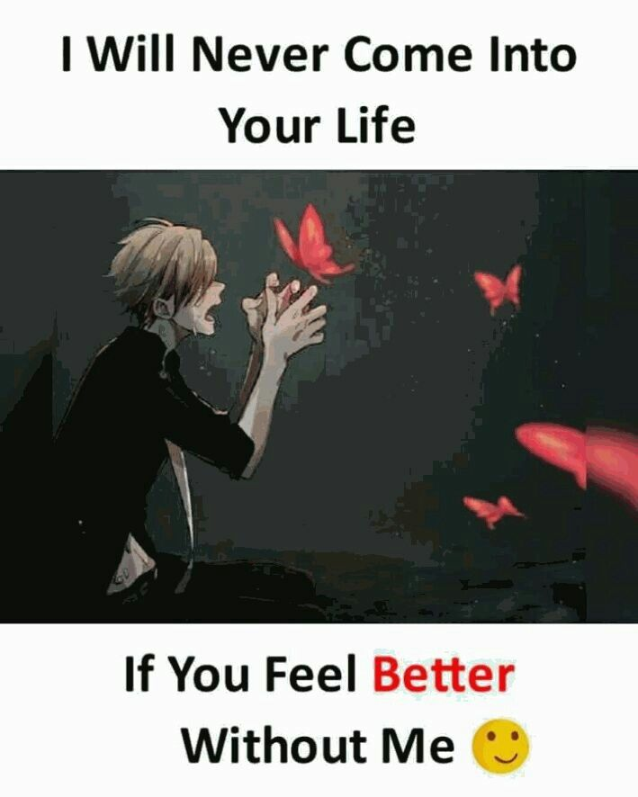 Image Result For Sad Girl Life Thought In Hindi