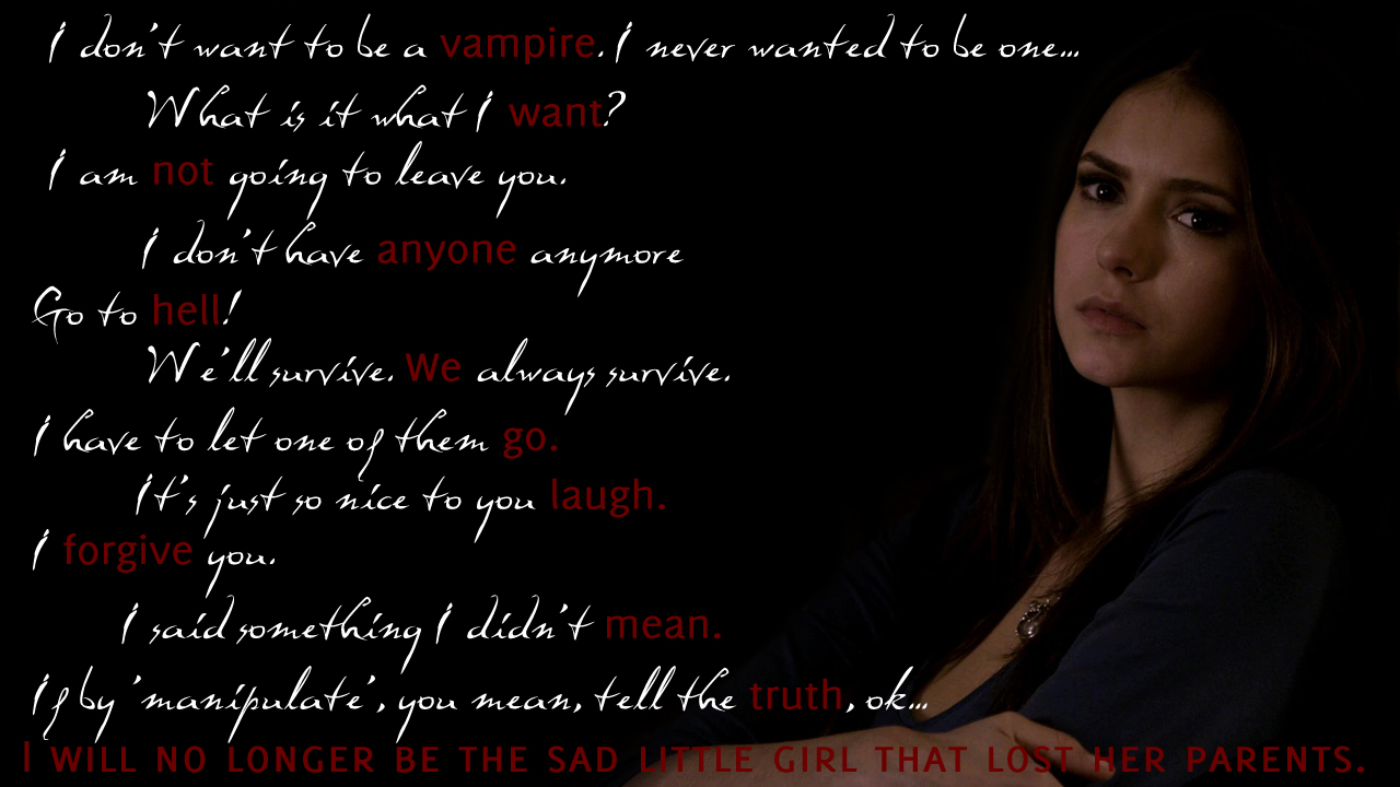 Elenas Quotes Bymary Nina Elenas Quotes Bymary Nina