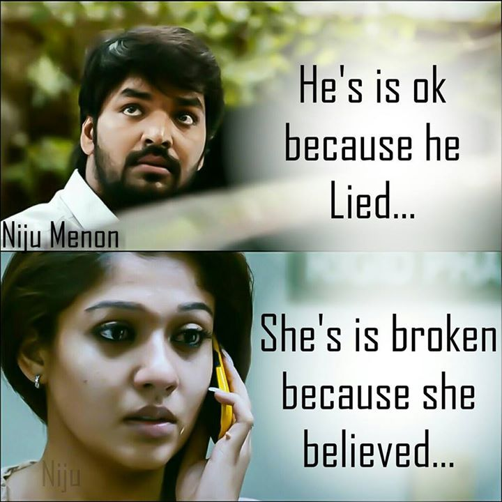 Image Result For Tamil Romance Quotes