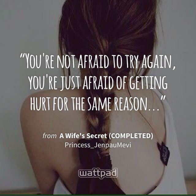 From A Wife Secret Tagalog Quoteswattpad Quotes