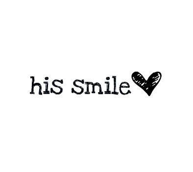 Short Love Quotes For Him Love Quotes Pinterest Shorts Relationships And Relationship Quotes