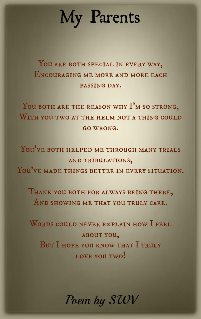 Image Result For Romantic Poetry