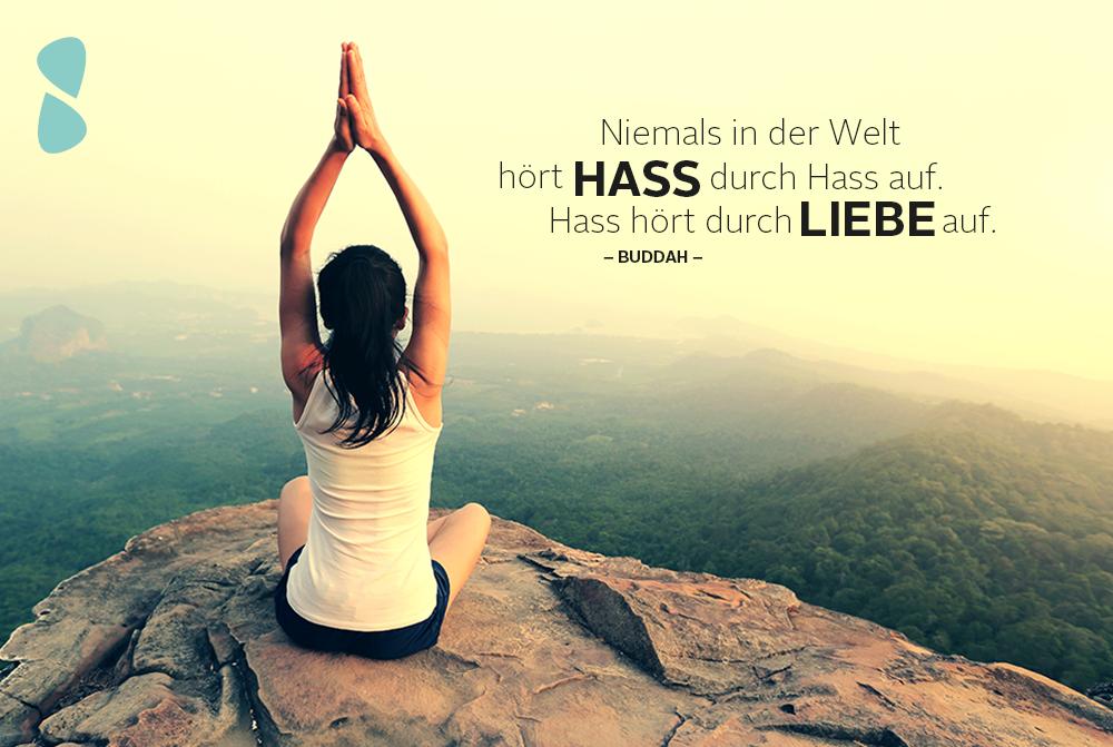 Image Result For Liebes Zitate Und Spruche