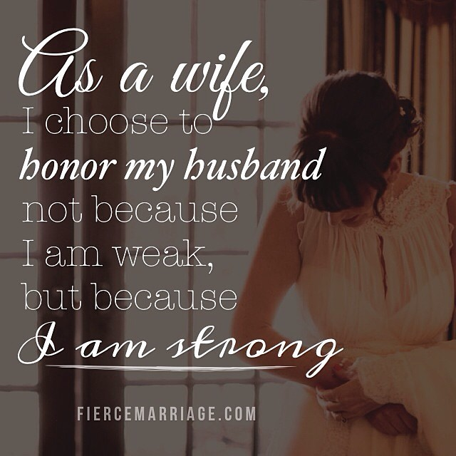 Fierce Marriage Fierce_marriage_wife_honor_strong