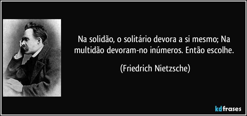 Image Result For Friedrich Nietzsche Zitate Moral