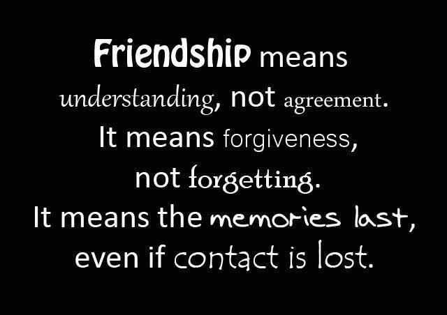 Image Result For Malayalam Love Quotes For Her