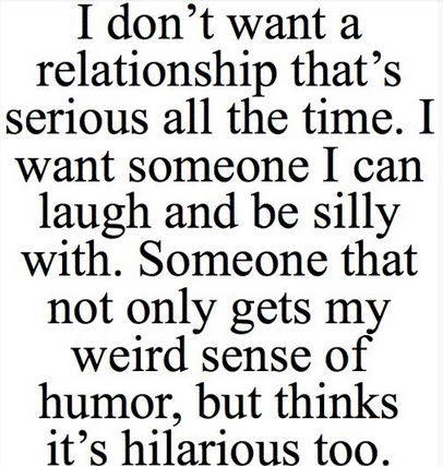Fun Relationship Love Quotes For Him
