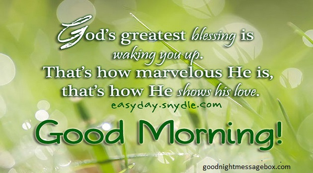 Here We Are Going To Provide You A List Of Best Good Morning Quotes For Him Which You Should Or Must Send To Your Boyfriend For Your Better And Healthier
