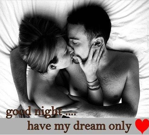 Good Night Love Pictures