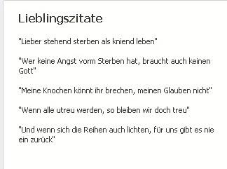 Image Result For Zitate Aus Liedern Zum Nachdenken