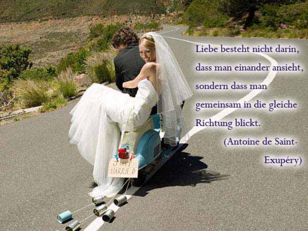 Image Result For Zitate Hochzeit Engel