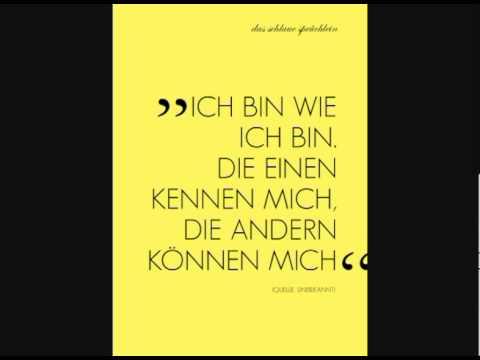 Marathi Sad Quote Whatsapp Status L Marathi Sad Status