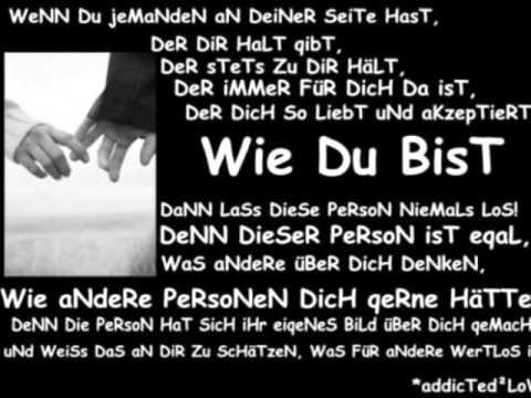 Kannada Whatsapp Status Kannada Love Quotes A Tech Kannada