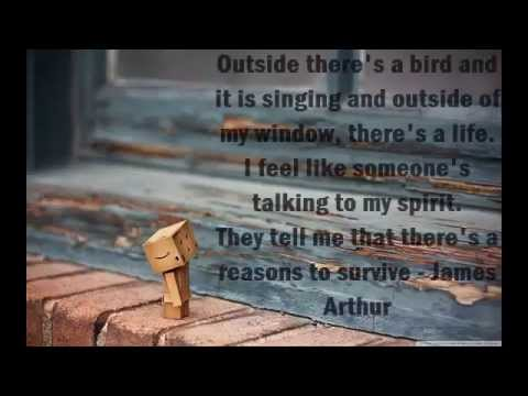 Muslim Husband And Wife True Love In Islam