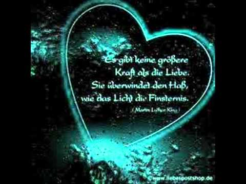 Top  Marathi Love Quotes Sairaat Zaal Ji
