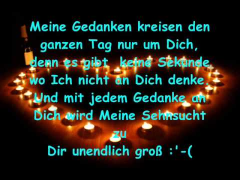 Best Meaningful Quotes On Life   Hindi Motivational Inspirational Quotes