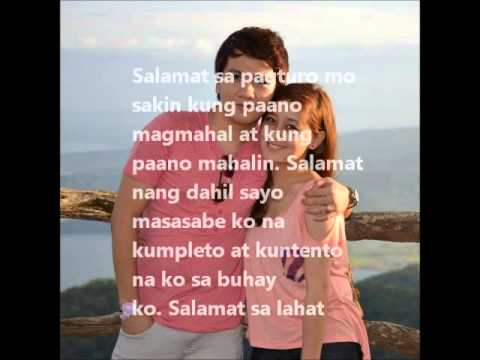 Image Result For Long Distance Monthsary Message Tagalog