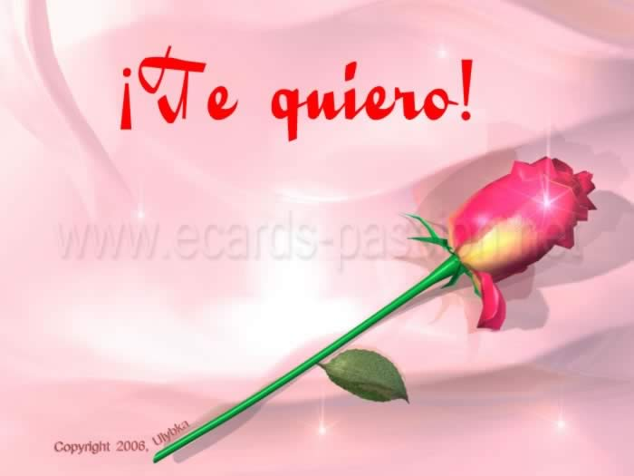 I Love You Too In Spanish You Mr Arrogant Forever Quotes So Much Images Baby To The Moon And Back More Mom Wallpapers Pics P Os