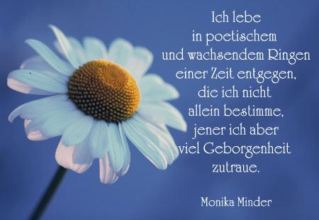 Image Result For Zitate Positiv In Zukunft Schauen
