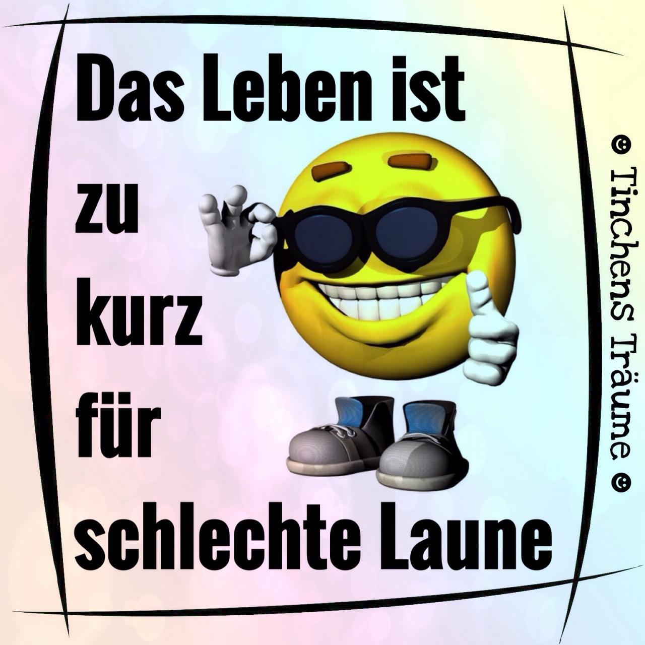 Image Result For Zitate Leben Instagram