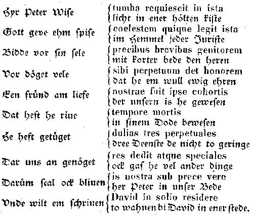 Schone Lateinische Spruche Mit Ubersetzung