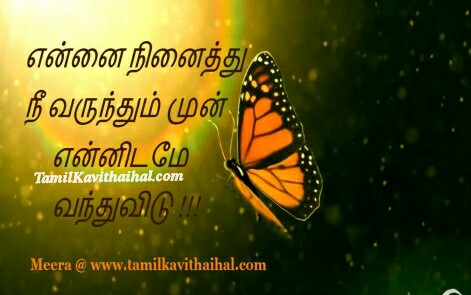 Image Result For Husband And Wife Quotes In Tamil