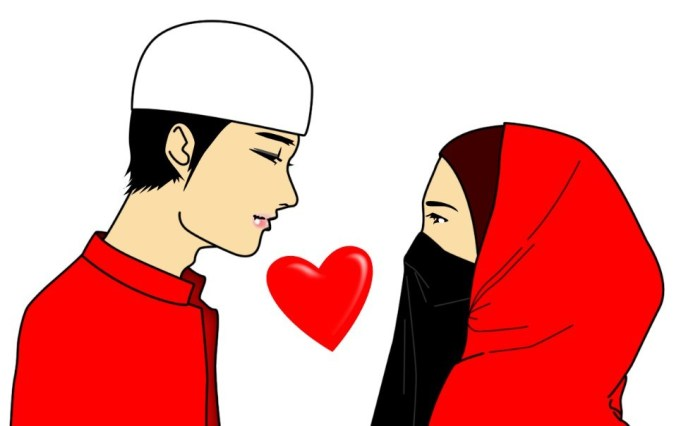 19+ Download Video Kata Kata Cinta Bahasa Arab, Trend Masa Kini