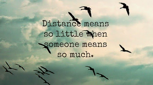 The Best Long Distance Relationship Quotes Pictures Quotation About Long Distance Love Hand Picked By Saying Images Its Hard For Couples Who Are Far