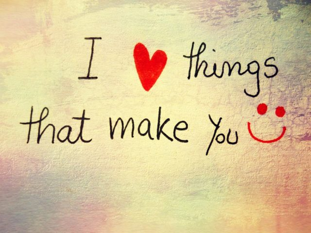 Romantic Quotes For Her Or Him