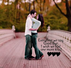Love Couple Whatsapp Dp Profile Images Pictures P O Hd