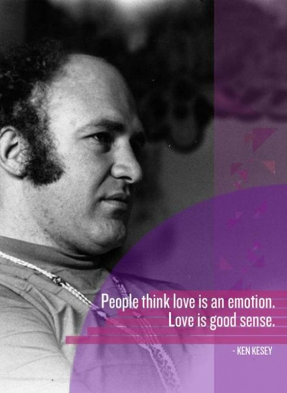 Love Quote By Famous People  Picture Quote