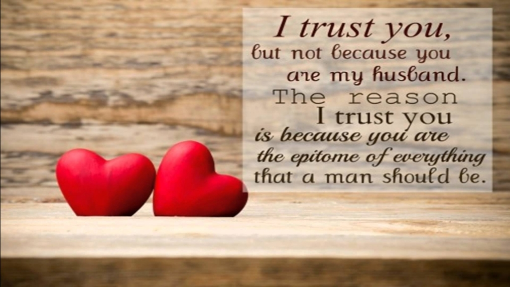 Love Quotes For Husband Valentines Day Wishes From Wife To Husband Love Quotes Whatsapp