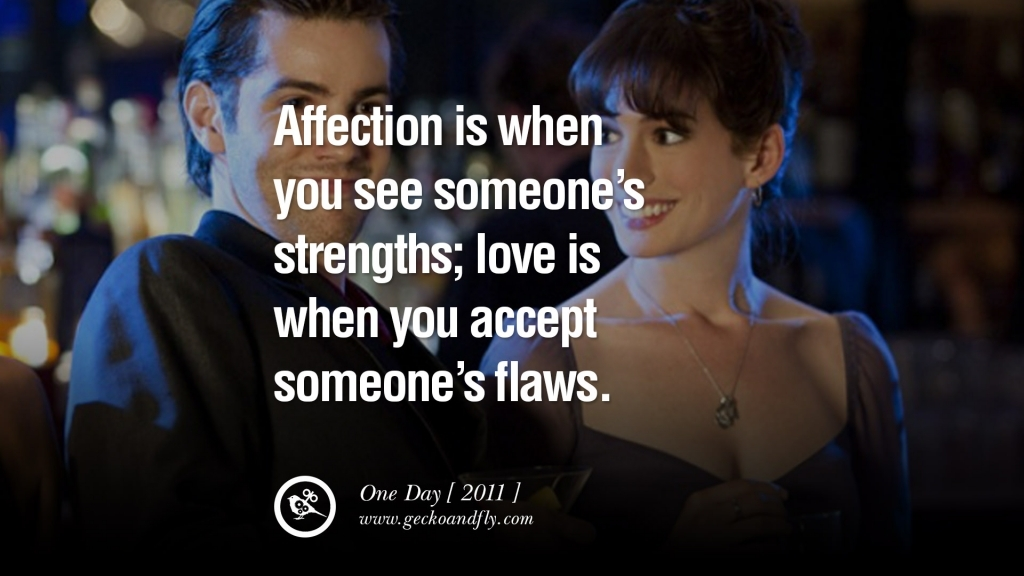 Love Quotes From Movies  Famous Movie Quotes On Love Life Relationship Friends And Etc